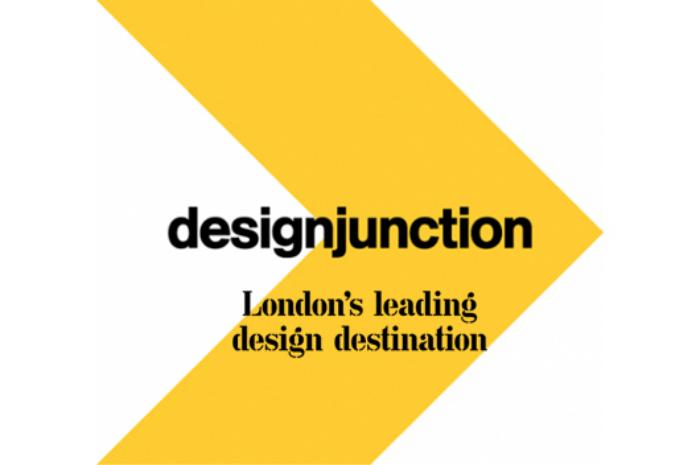 DesignJunction 2015  DesignJunction 2015 Designjunction 2013 1