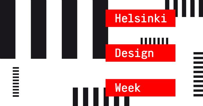 Helsinki Design Week 2015 HDW Facebook share