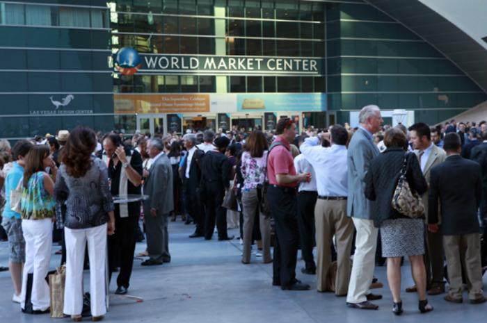 Las Vegas Market 2015  Las Vegas Market 2015 Las Vegas Market jkd uber courtyard