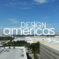 Design Americas  DESIGN AMERICAS 2015 Miami Beach Convention Center as Venue of Design Americas 2015 Florida 120x120