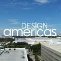 Design Americas