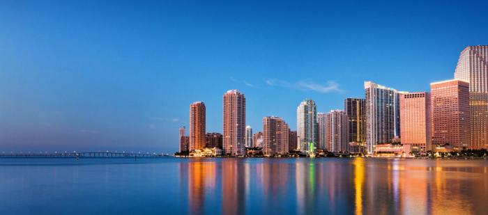 Design Americas 2015  DESIGN AMERICAS 2015 Miami header