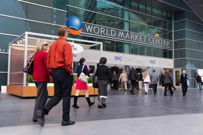 Las Vegas Market 2015 World Market Center Las Vegas