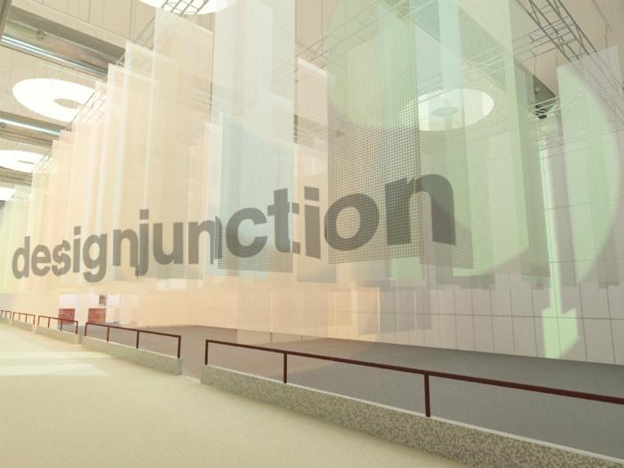DesignJunction 2015