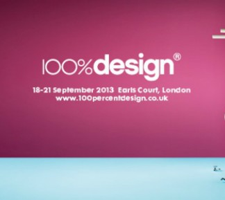 Next to happen: 100% Design