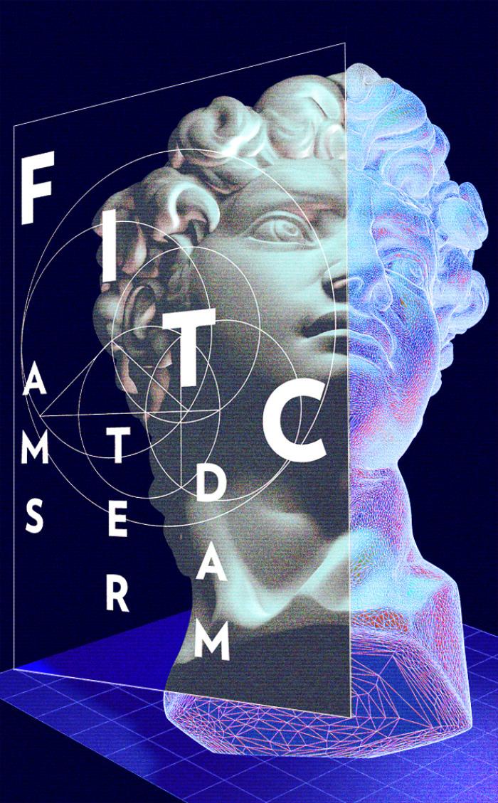 FITC Camp Festival 2015  FITC Camp Festival 2015 664