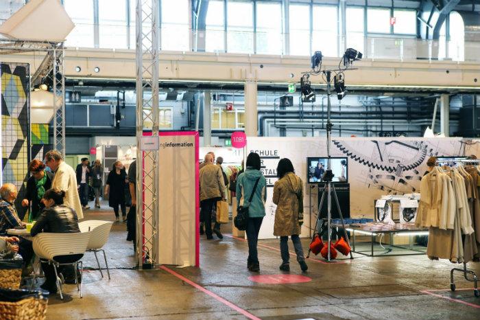 Blickfang International Design Exhibition 2015   Welcome to Blickfang International Design Exhibition blickfang2014 1