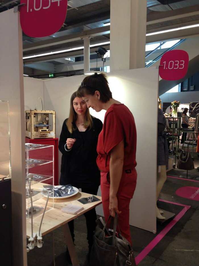 Blickfang International Design Exhibition 2015   Welcome to Blickfang International Design Exhibition digimorphe blickfang Basel 2015 2180571997732621659 nWEB