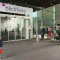 Blickfang International Design Exhibition 2015  Welcome to Blickfang International Design Exhibition digimorphe blickfang Basel 2015 2355761WEB 120x120