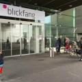 Blickfang International Design Exhibition 2015