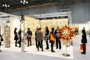 All about BDNY 2015  All about BDNY 2015 Design News BDNY 2015 Conferences 2 300x200
