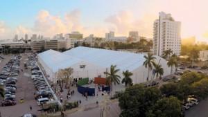 Design Miami 2015  Design Miami 2015 Fonte httpswww1 300x169