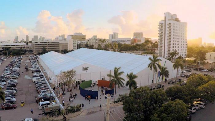 Design Miami 2015  Design Miami 2015 Fonte httpswww1