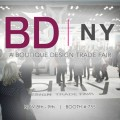 All about BDNY 2015