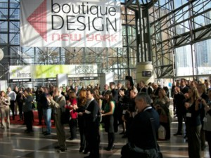 All about BDNY 2015  All about BDNY 2015 bdny entrance 1 300x225