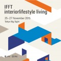 Design Miami 2015  All about IFFT interior lifestyle living ifft 120x120