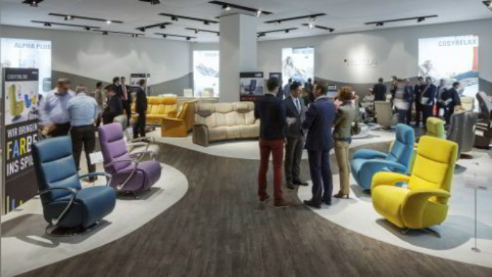 imm cologne 2016 imm cologne imm cologne 2016 best design events imm cologne comfort