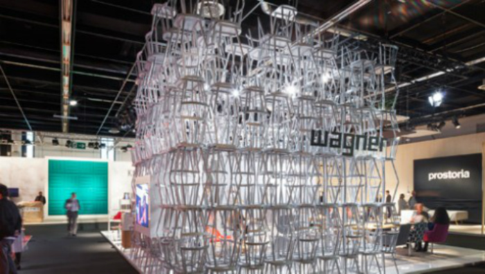 imm cologne 2016 imm cologne imm cologne 2016 best design events imm cologne pure editions