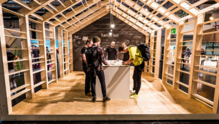 imm cologne 2016 imm cologne imm cologne 2016 best design events imm cologne pure talents