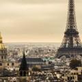 Maison et Objet Paris Maison et Objet Paris 2016 paris 120x120
