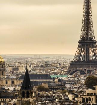 Maison et Objet Paris 2016