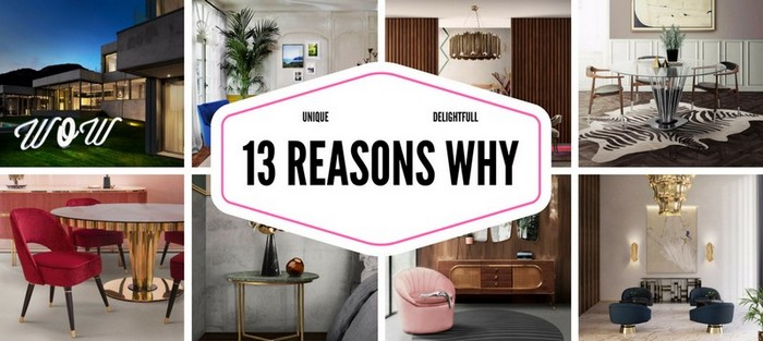 Best Design Guides: 13 Reasons Why We Love Mid-Century Modern Design > Best Design Events > providing you with the latest on the best design events worldwide > #bestdesignevents #interiordesign #midcenturymoderndesign