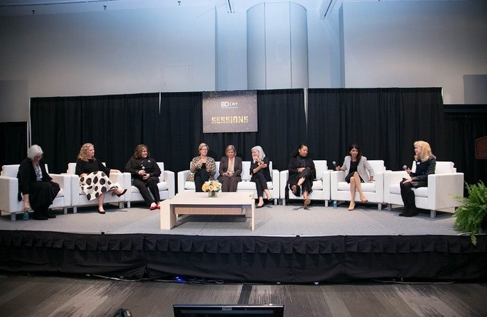 What You Should Be Expecting from the Boutique Design New York 2017 > Best Design Events > The latest on the best design events worldwide > #bestdesignevents #BDNY #boutiquedesignnewyork