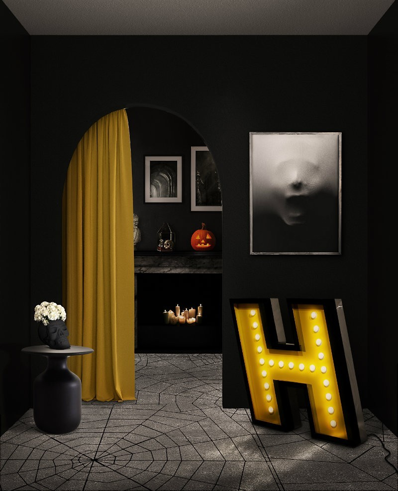Make Your Party the Scariest with These Awesome Halloween Decorations > Best Design Events > #halloweendecorations #halloween #bestdesignevents halloween decorations Make Your Party the Scariest with These Awesome Halloween Decorations Make Your Party the Scariest with These Awesome Halloween Decorations 3