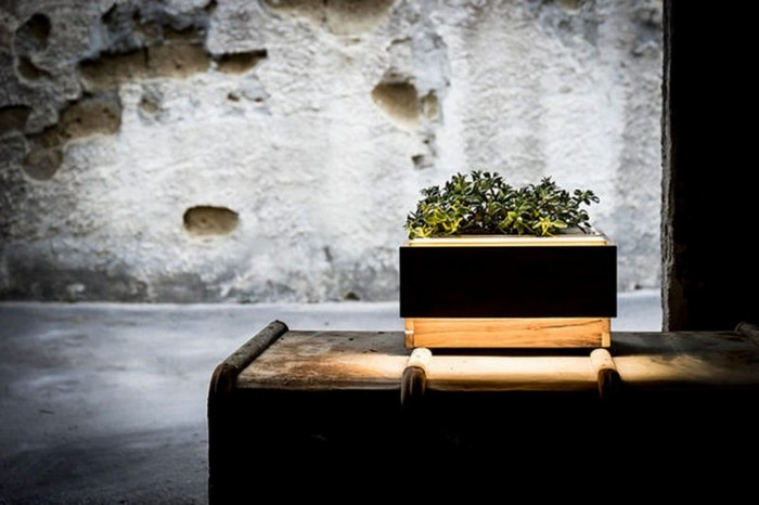Take a Look at What's Going On At the Venice Design Week 2017 > Best Design Events > The latest news on the best design events in the world > #VDW #venicedesignweek #bestdesignevents