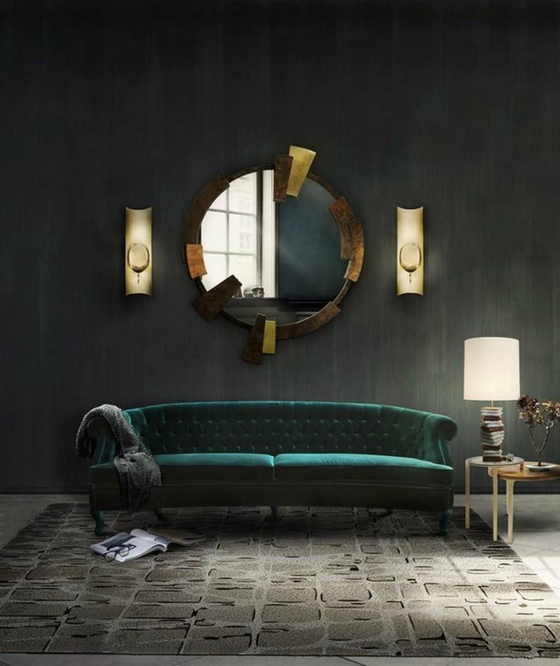 Best Interior Design Brands to Discover at Maison et Objet 2018 > Best Design Events > The latest news in the best design events in the world > #maisonetobjet2018 #bestinteriordesignbrands #bestdesignevents