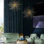 Best Interior Design Brands to Discover at Maison et Objet 2018