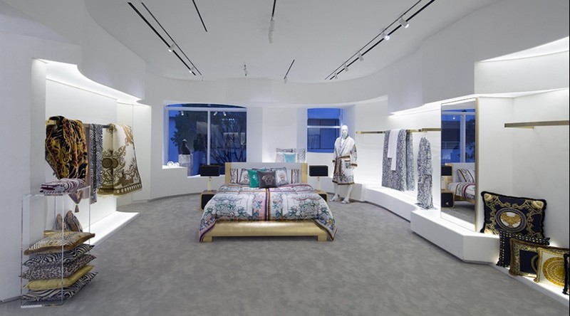 art basel miami beach You Can't Miss the Top Design Stores Around Art Basel Miami Beach Have a Look at the Top Design Stores Around Art Basel Miami Beach 4