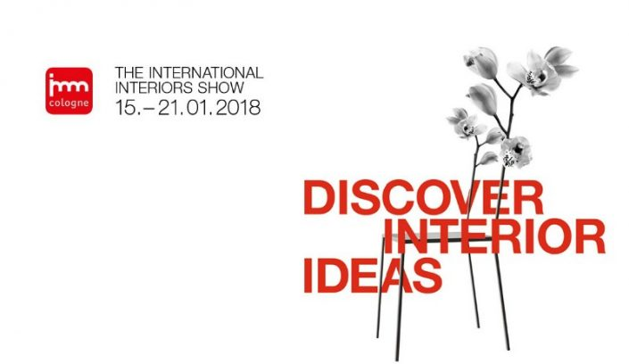 Best Interior Design Tips Ahead of IMM Cologne 2018 > Best Design Events > The latest news on the best design events in the world > #immcologne #interiordesignideas #bestdesignevents IMM Cologne 2018 Best Interior Design Tips Ahead of IMM Cologne 2018 IMM Cologne 2018 Interior Design Ideas You Can   t Miss 9 705x408