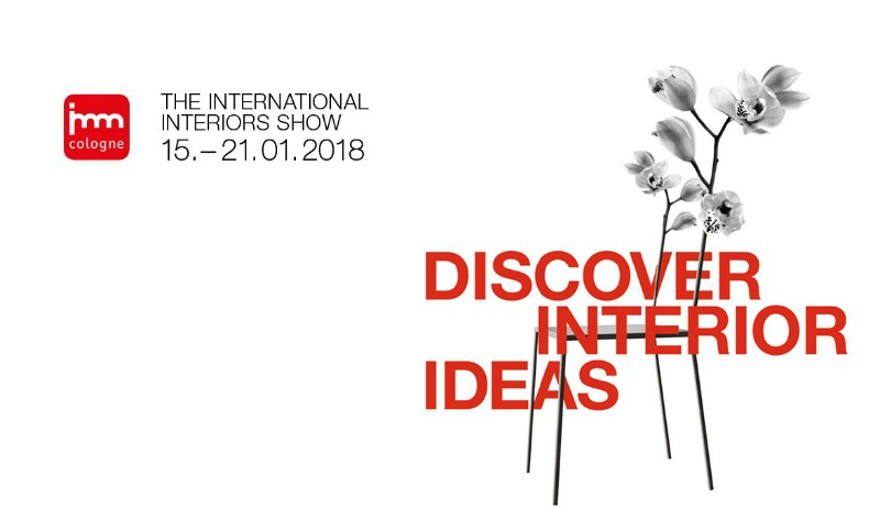 Best Interior Design Tips Ahead of IMM Cologne 2018 > Best Design Events > The latest news on the best design events in the world > #immcologne #interiordesignideas #bestdesignevents IMM Cologne 2018 Best Interior Design Tips Ahead of IMM Cologne 2018 IMM Cologne 2018 Interior Design Ideas You Can   t Miss 9