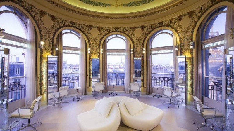 The Top Luxury Hotels to Stay Over During Maison et Objet 2018 > Best Design Events > The latest news on the best design events in the world > #maisonetobjet2018 #luxuryhotels #bestdesignevents Maison et Objet 2018 The Top Luxury Hotels to Stay Over During Maison et Objet 2018 The Best Luxury Hotels to Stay During Maison et Objet 2018 5