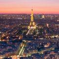 maison et objet 2018 Why You Must Visit Covet Paris During the Maison et Objet 2018 image 120x120