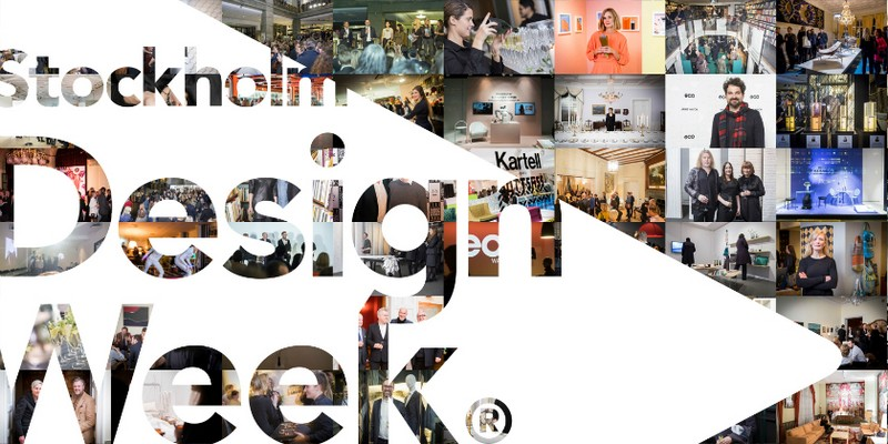 Check Out the World's Best Design Events in February 2018 > Best Design Events > The latets news on the best design events > #bestdesigneventsinfebruary #bestdesignevents2018 #bestdesignevents Best Design Events in February Check Out the World's Best Design Events in February 2018 Get Ready for the Best Design Events In February 2018 2