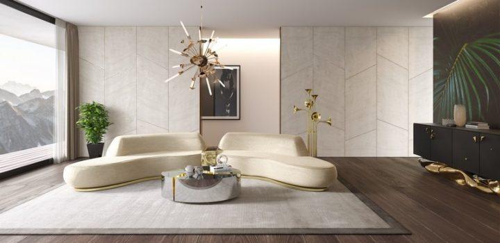 See here Boca do Lobo's Appartement d'Art at Maison et Objet 2018 > Best Design Events > The latest news on the best design events in the world > #maisonetobjet2018 #maisonetobjet #bestdesignevents