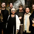 Meet the New Rising Stars Chosen at Maison et Objet 2018