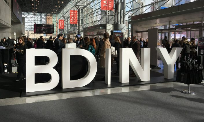 boutique design new york Discover Here The Best Moments Of Boutique Design New York 2018 Discover Here the Best Moments of BDNY 2018 1 2 705x423