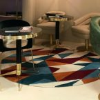 EquipHotel Paris 2018: The Top Luxury Stands