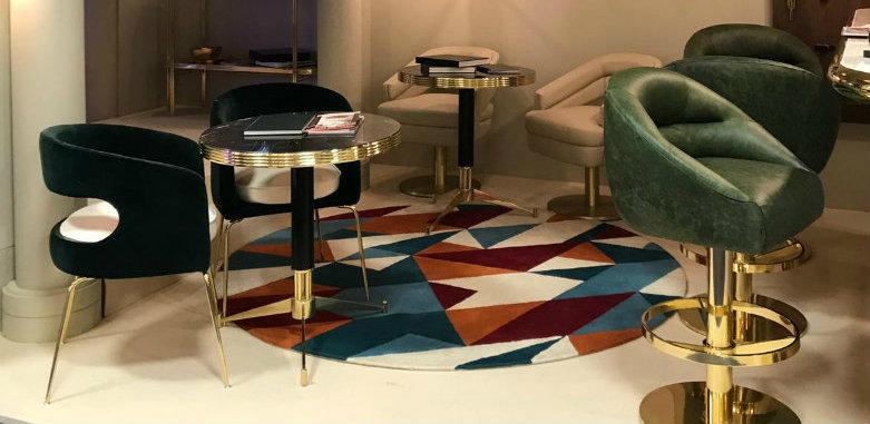 equiphotel paris EquipHotel Paris 2018: The Top Luxury Stands EquipHotel Paris 2018 The Top Luxury Stands 2 1