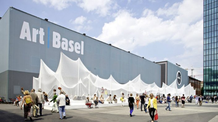 art basel Everything You Need to Know About Art Basel Hong Kong 2019 Everything You Need to Know About Art Basel Hong Kong 2019 1 705x396