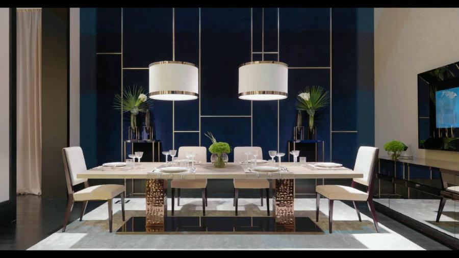maison et objet paris Furniture Brands That You Can't Miss At Maison Et Objet Paris 2019 Furniture Brands That You Can   t Miss At Maison Et Objet Paris 2019 2