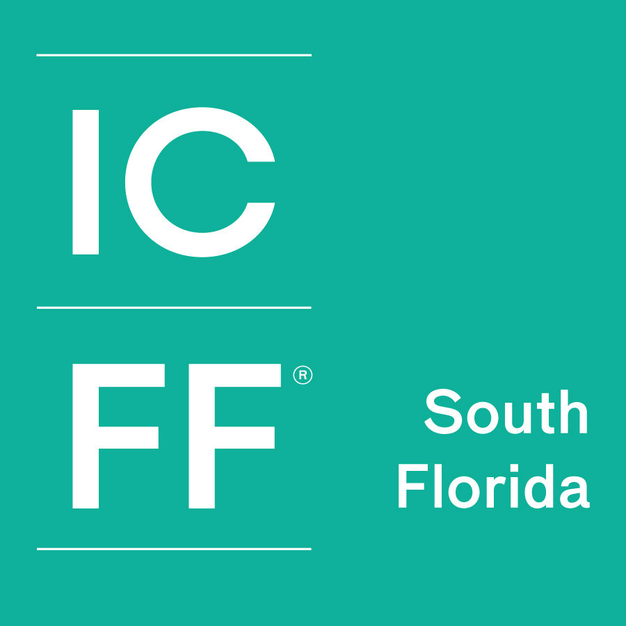 icff south florida Get Ready For ICFF South Florida 2018 Get Ready For ICFF South Florida 1 1