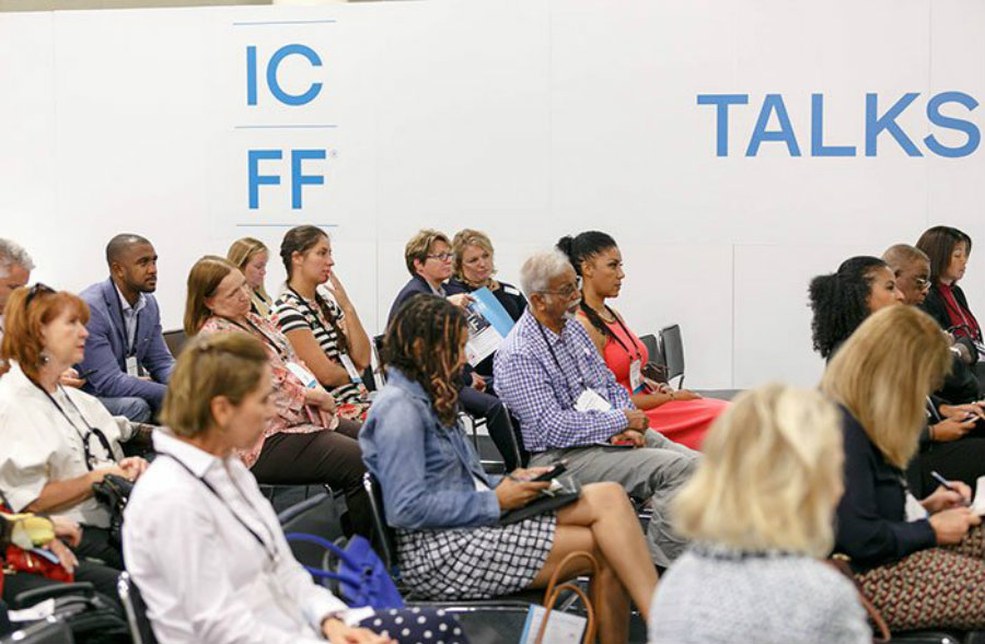 icff south florida Get Ready For ICFF South Florida 2018 Get Ready For ICFF South Florida 5 1