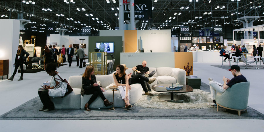 Get Ready For ICFF South Florida 2018 icff south florida Get Ready For ICFF South Florida 2018 Get Ready For ICFF South Florida 6 1