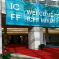 icff south florida Get Ready For ICFF South Florida 2018 Get Ready For ICFF South Florida 9 120x120
