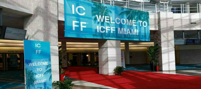 icff south florida Get Ready For ICFF South Florida 2018 Get Ready For ICFF South Florida 9 705x313