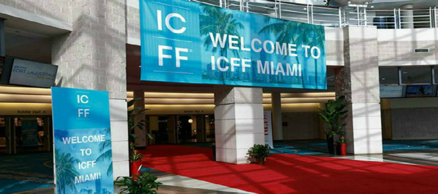 icff south florida Get Ready For ICFF South Florida 2018 Get Ready For ICFF South Florida 9